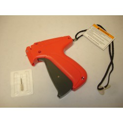 Pistola Etiquetadora Navetes
