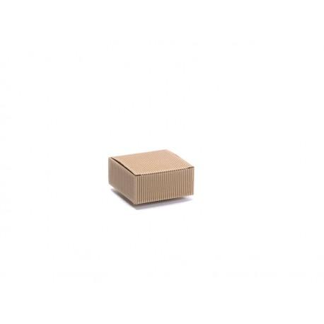 Estuche carton